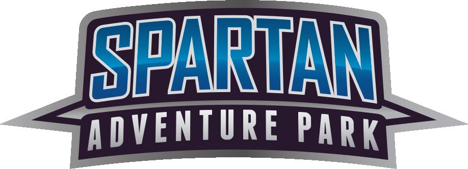 Spartan Adventure Park